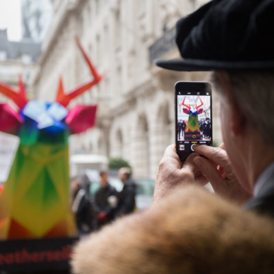 london_parade17-61(compressed)