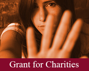 GRANT-FOR-CHARITIES